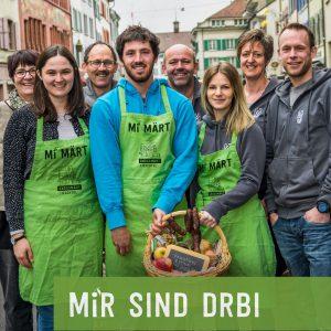 Hof Ebnet – Gemeinschaft Herzog